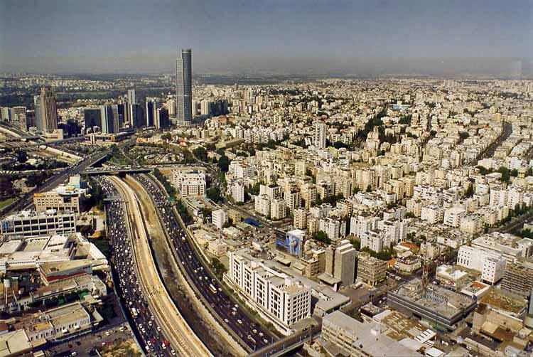 вечера скоростных знакомств в израиле